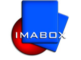 Icon: Imabox