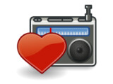 Icon: CoboltFM