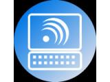 Icon: WinRemote