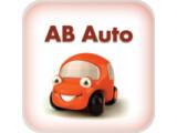 Icon: AB Auto