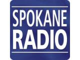 Icon: Spokane Radio