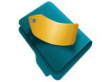 Icon: Folder Organizer Direct Call