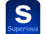 Icon: Superious (Posterous Spaces)