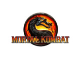 Icon: Mortal Kombat 4 SoundBoard