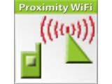 Icon: Proximity Wifi