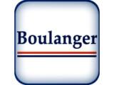 Icon: Immo Boulanger
