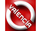 Icon: iCam Valencia