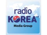 Icon: Radio Korea