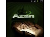 Icon: Azan - Islam World