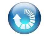 Icon: Flash Reboot Widget Free
