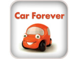Icon: Car Forever