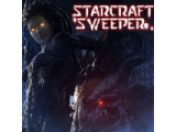Icon: StarCraftSweeper