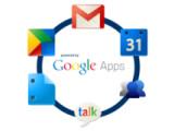 Icon: Google Apps QL
