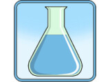 Icon: Biochemistry Lab Suite