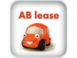 Icon: AB lease
