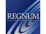 Icon: Regnum