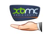 Icon: XBMC Server (host) - Free