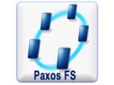 Icon: Paxos Filesystem Client01