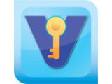 Icon: VLocker