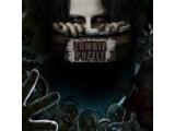 Icon: Zombie Puzzle