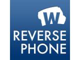 Icon: Reverse Phone Lookup
