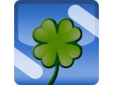 Icon: LotoApuestas