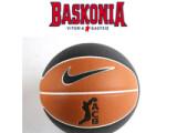 Icon: Baskonia (no oficial)