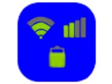 Icon: StatusView for SmartWatch