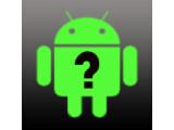 Icon: Domain Whois Check