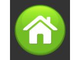 Icon: Mortgage Calculator