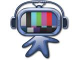 Icon: Tele.fm - Те�еРадиоГид