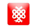 Icon: Beden Kitle İndeksi Hesaplama