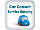 Icon: Car Consult Service Seraing