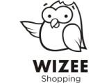 Icon: Wizee Einkaufen