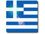 Icon: Griechische News aus Blogs