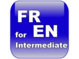 Icon: Vokabeltrainer (FR / EN) Int