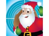Icon: Santa Tracker