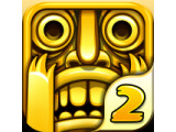 Icon: Temple Run 2