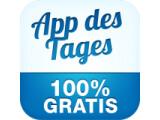 Icon: App des Tages