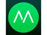 Icon: Moves