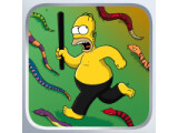 Icon: Die Simpsons Springfield