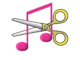 Icon: Ringdroid