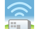 Icon: WiFi-Finder