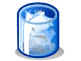 Icon: Uninstall Master (Uninstaller)