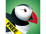 Icon: Puffin Web Browser