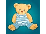 Icon: Babysitting Guide