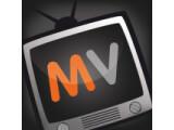 Icon: MyVideo.tv