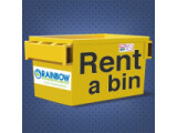 Icon: Dumpster