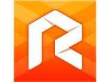 Icon: Rockmelt: Best of Web & News
