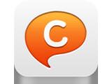 Icon: ChatON